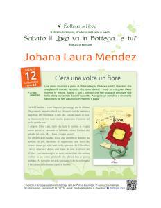 evento_2015-09-12_mendez