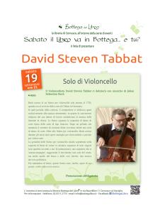 evento_2015-09-19_tabbat