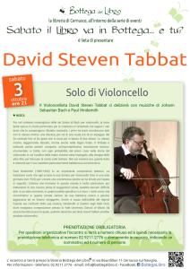 evento_2015-10-03_tabbat