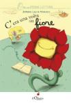 mendez-cera-una-volta-un-fiore