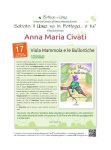 evento_2015-10-17_civati