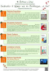 eventi-sabato_programma-dicembre