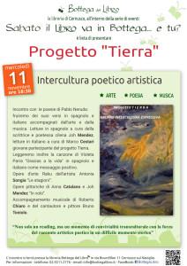evento_2015-11-11_progetto-tierra
