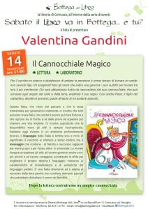 evento_2015-11-14_gandini