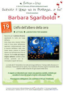 evento_2015-12-19_sgariboldi