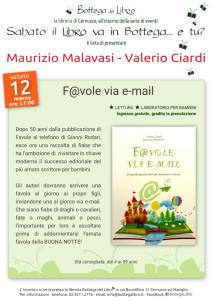 evento_2016-03-12_malavasi-ciardi