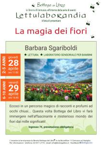 evento_2016-04-28e29_sgariboldi